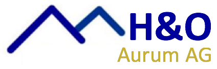 H&O Aurum AG